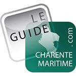 Guide Charente Maritime